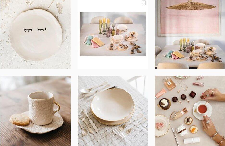ceramica instagram somos bonjour