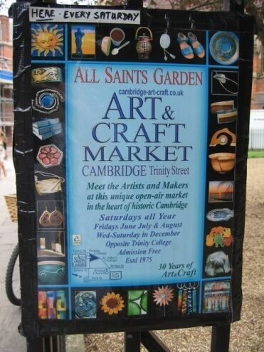 Art_and_Craft_Market_-_geograph.org.uk_-_978366