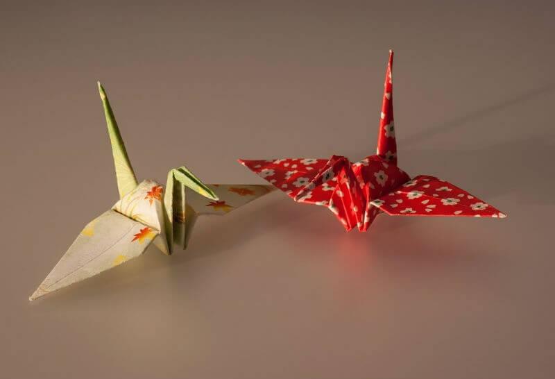 origami-opt