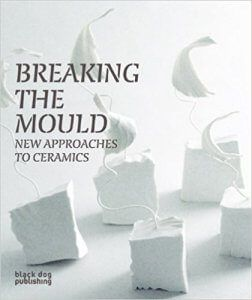 libro breaking the mould