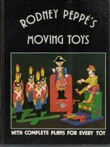 libro moving toys