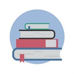 icono libros