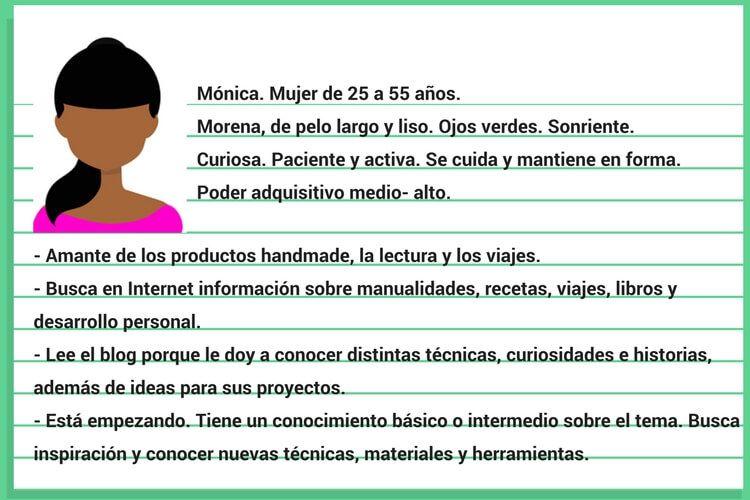 perfil cliente ideal