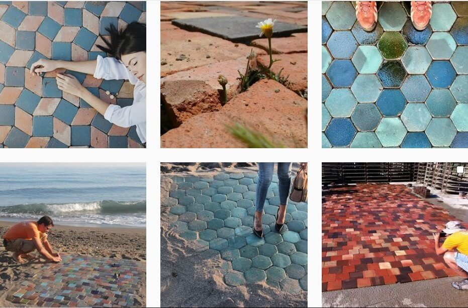 ceramica instagram todobarro